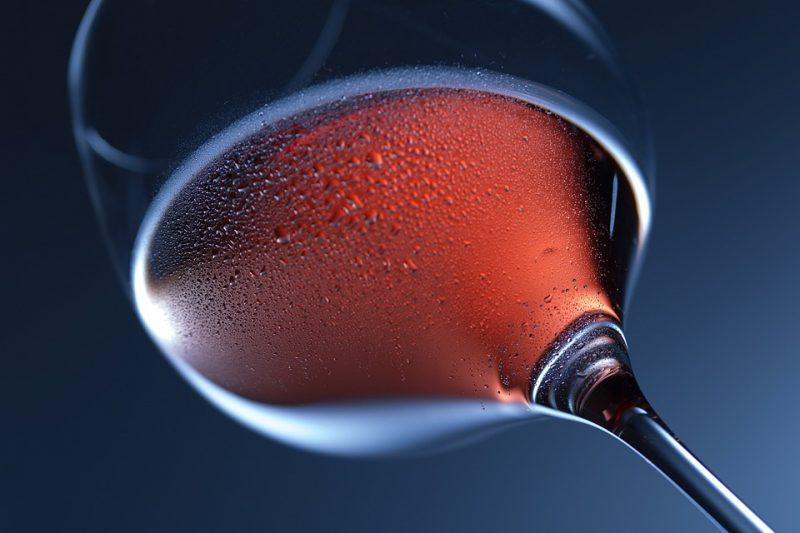 proprietà del vino 2