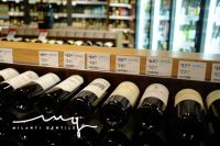 Etichette del vino packaging vino marketing